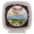 Organic Dried Cranberries 170g - Tvuot