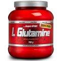 Kosher L-Glutamine Powder 700g - Super Effect