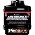 Anabolic Peak Gainer Chocolate 6804g - Inner Armour