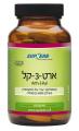 Kosher L'Mehadrin Joint Support Formula Arth-3-Kal 90 tabs - SupHerb