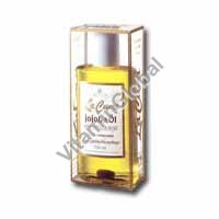 Jojoba Oil 100% Natural 100 ml - La Cura