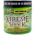 Xtreme Shock 250g - Ansi
