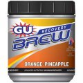 Recovery Brew Orange & Pineapple 840g - GU