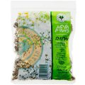 Sage Dried Leaves 50g - Herba Center