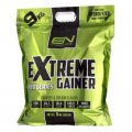 Kosher Extreme Gainer Cookies $ Cream Flavor 9.0 kg (20 LB) - Extreme Nutrition