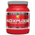 N.O.-Xplode Orange 1025g (2.25 lbs) - BSN