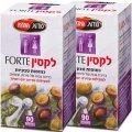 Laxin Forte 180 (90+90) caps - Oriental Secrets