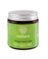 Magnesium 420 mg 60 capsules - Mycolivia