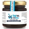 VirMel 120g - Zuf Globus
