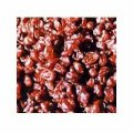 Organic Dried Cranberries 170g - Nitzat HaDuvdevan