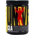 CLA 1000mg 90 Softgels - Universal Nutrition