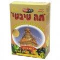 Tibetian Tea Fruit Flavour 90 bags - Sodot HaMizrach