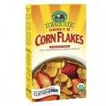 Honey'd Organic Corn Flakes Cereal 300g (10.6 oz) - Nature's Path