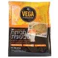 Vegan Omelet Mix 250g - Vega