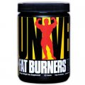 Fat Burners 55 tabs - Universal Nutrition