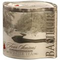 "Pure Ceylon Black Tea ""Winter Tea"" 125g - Basilur"