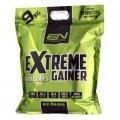 Kosher Extreme Gainer Vanilla Flavor 9.0 kg - Extreme Nutrition