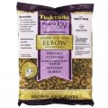 Brown Rice Pasta Elbow 454g (16 oz) - Tinkyada