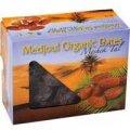 Medjoul Organic Dates 1 kg - Meshek Tal