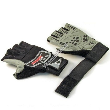High Performance Fitness Gloves M size - Energym