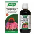 Echinaforce Echinacea Liquid Extract 100 ml - A. Vogel