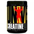 Creatine Monohydrate 1000g - Universal Nutrition