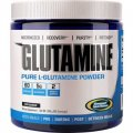 L-Glutamine Powder 99.9% Pure 300g - Gaspari Nutrition