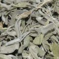 Dried Salvia Leaves 50g - Eldar