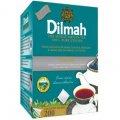 Ceylon Pure Black Tea 200 tea bags - Dilmah