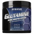 Micronized Glutamine 300g (10.6 oz.) - Dymatyze Nutrition