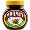 Marmite Yeast Extract 250g - Best Food