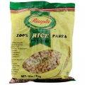 Elbows Rice Paste 454g (16 oz) - Rizopia