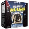Super Mass Gainer Cookies & Cream 5.443kg - Dymatize Nutrition