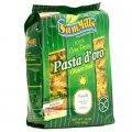 Gluten Free Corn Pasta Fusilli 500g - Sam Mills