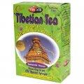Tibetian Tea Spearmint Flavour 90 bags - Sodot HaMizrach
