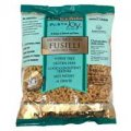 Brown Rice Pasta Fusilli 454g (16 oz) - Tinkyada