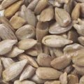 Organic Sunflower Seeds 300g - Nizat