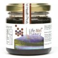 Life Mel Honey - Chemo Support Honey 120g - Tzuf Globus Ltd