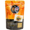 Vegan Mince easy-to-make alternative to ground meat, Classic Style 156g - Vega