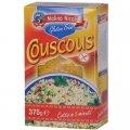 Gluten Free Couscous 375g - Molino Nicoli