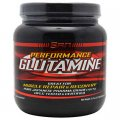 Performance Glutamine 600g - San