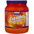 Creatine Micronized 1000g - Now Foods