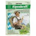 Alpenkraft Relieving & Preventing Sore Throat Herbal Candies 75g - Salus