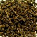 Valerian Root 50g - Herba Center
