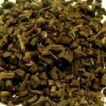 Valerian Root 50g - Herba Center