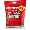 Kosher Mass Gainer Dulce de Leche Flavour 6800g - Super Effect