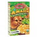 """Amazon"" Organic Frosted Flakes Cereal 400g - Nature's Path"