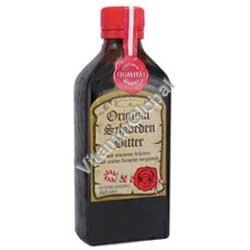 Original Schweden Bitter 250 ml - Riviera