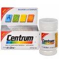 Centrum Multivitamin & Multimineral Supplement 60 tablets