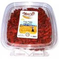 Dried Goji Berries 200g - Tvuot